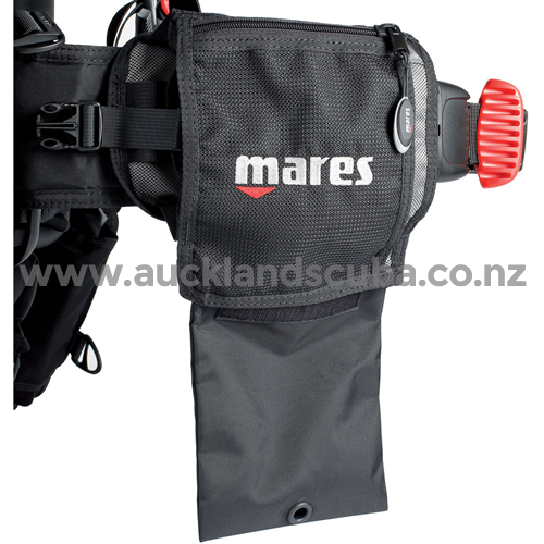 Mares Hybid Pure
