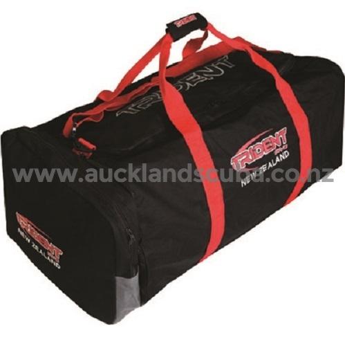 Trident Big Bag Plus