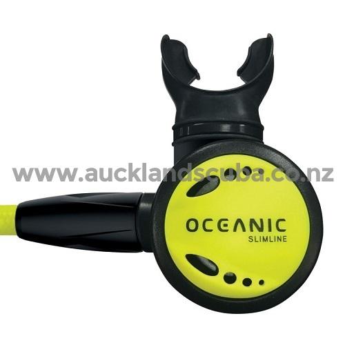 Oceanic Oceanic Deal 2