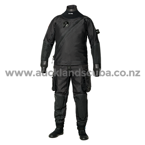 X-Misson Drysuit