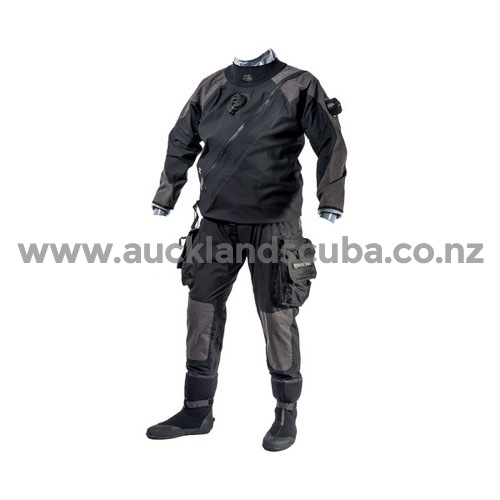 XR Bi-Laminate Drysuit