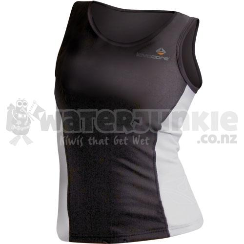 Vest Ladies