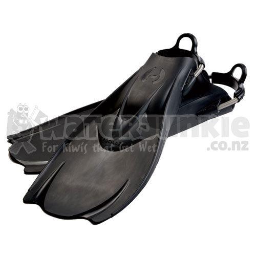 F1 - Bat Fins