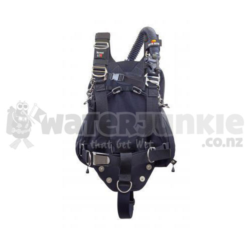Dive Rite Nomad LT Extreme