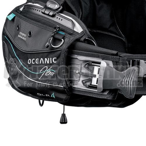Oceanic Hera