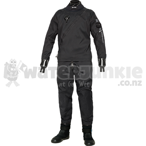Aqua-Trek 1 Drysuit
