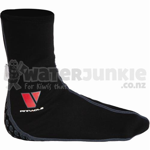 V-Skin Socks