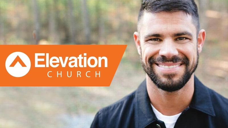 Elevation Experience, Elevation Experience, Season 2019 Episode 253