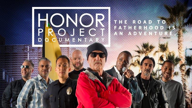 Honour Project