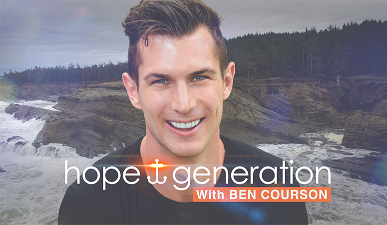 Hope Generation, Hope Generation, Season 1 Episode 166
