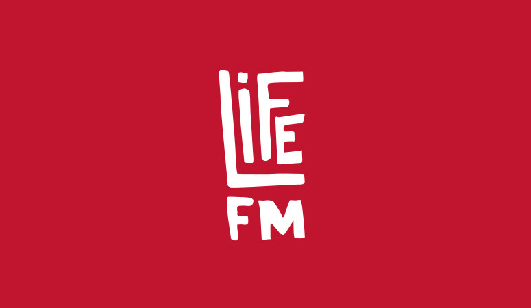 Life FM Presents, Life FM Presents, Season 2020 Episode 7
