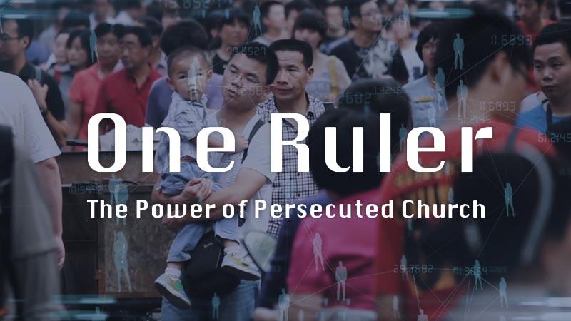 One Ruler
