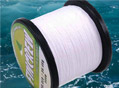 fishing tackle line