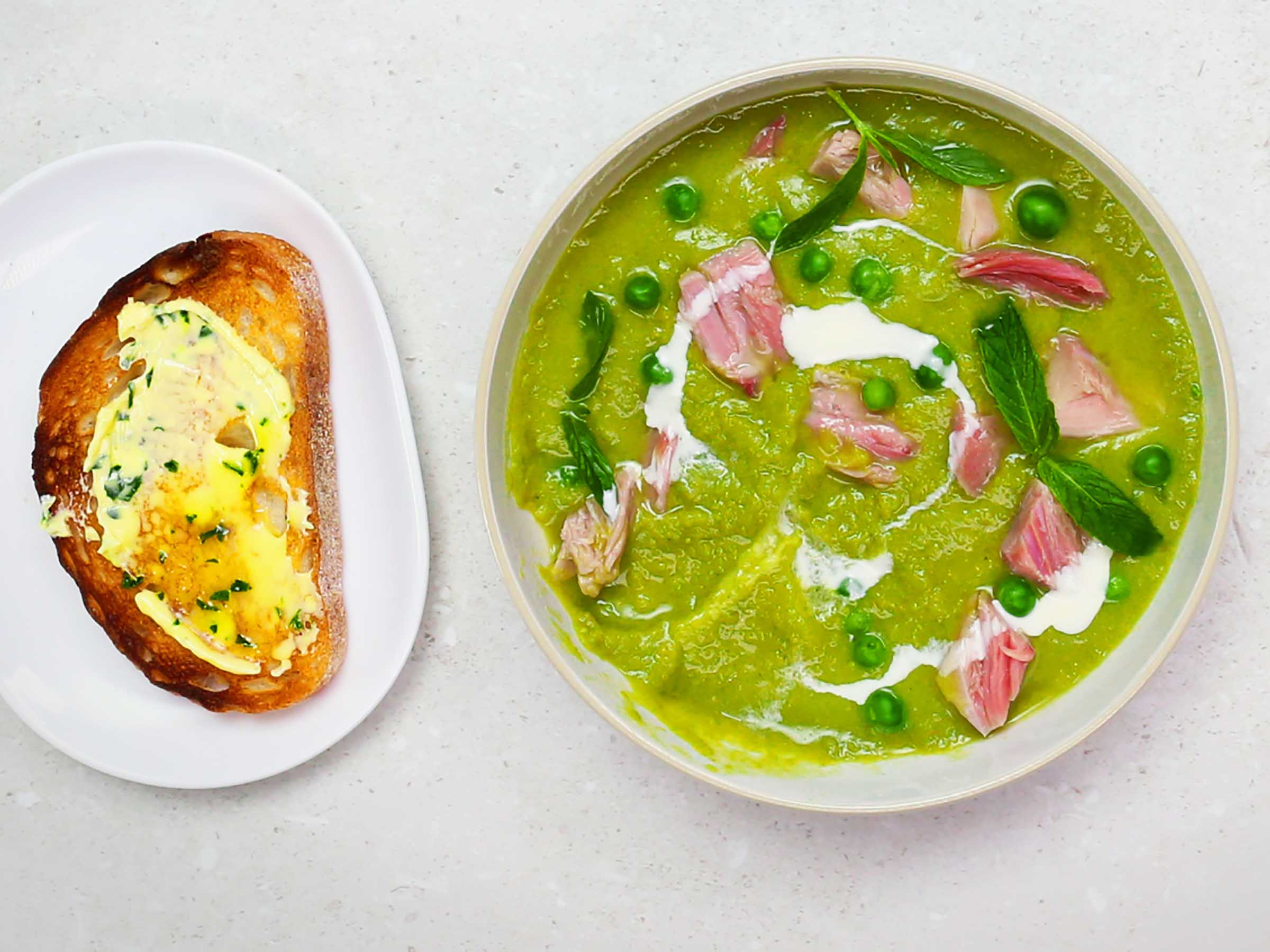 Recipe finder australian pork australian pork pea ham soup forumfinder Gallery