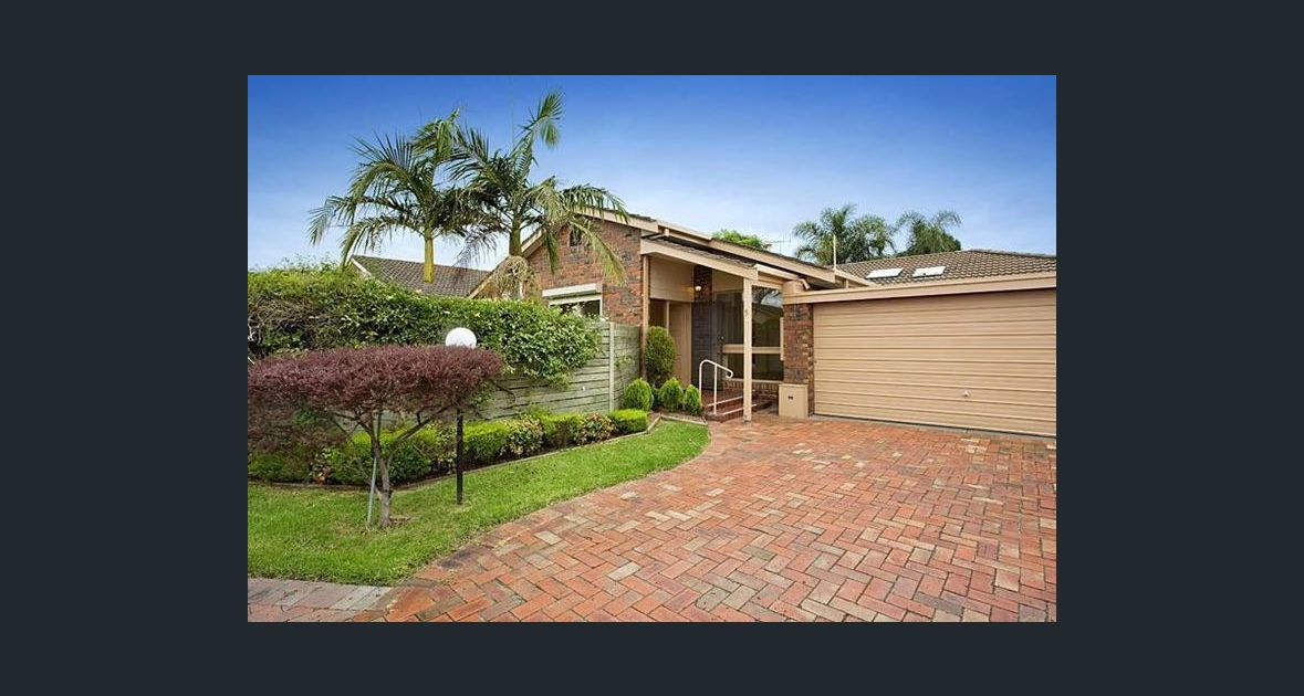 Perfect family home & Fully furnished !