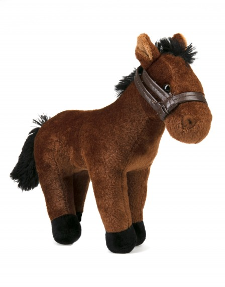Toy: Sandy the horse