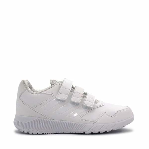 Girls Shoes Online | Shop Now - Betts Kids