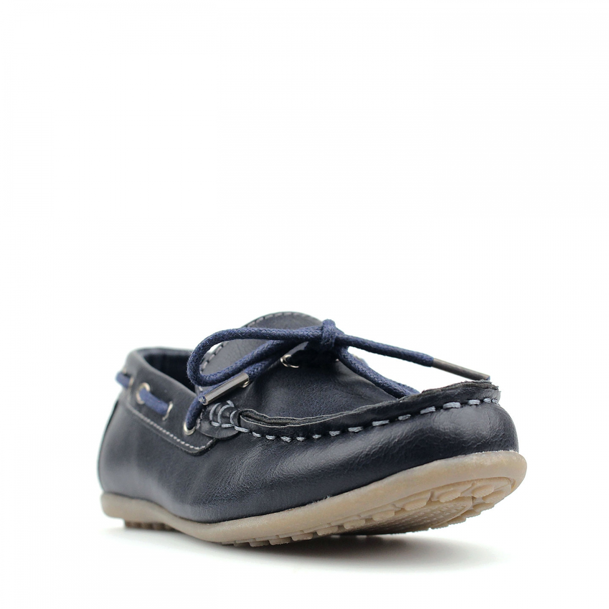 starboard j shoes baby shoes children shoes