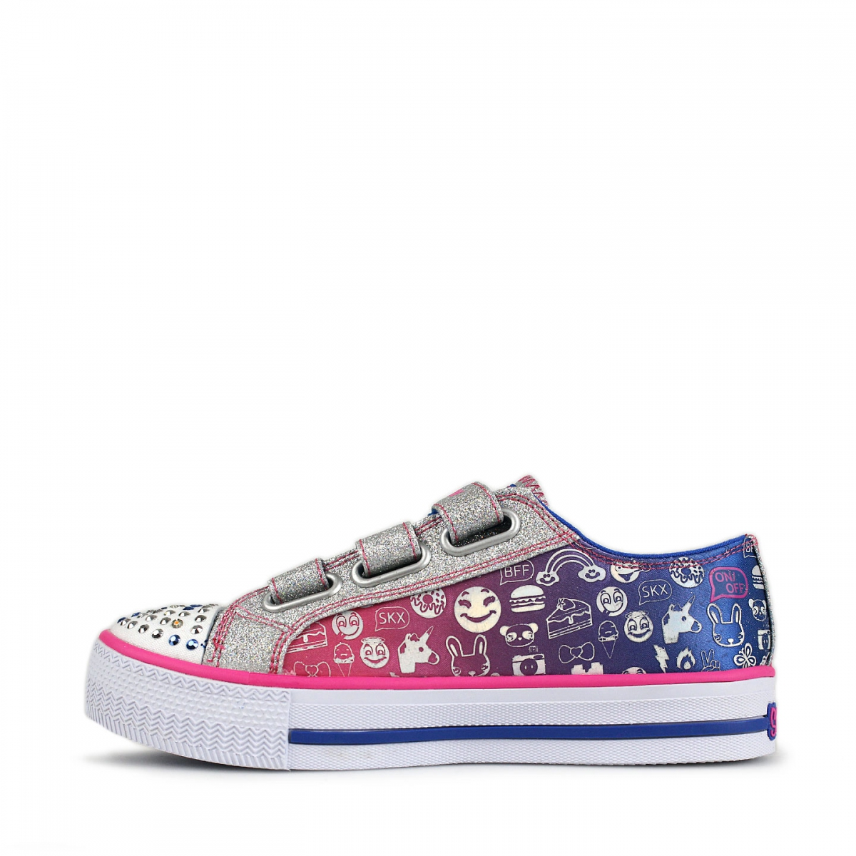expressionista shoes baby shoes children shoes