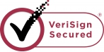 Betts VeriSign logo