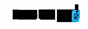 BooChilli logo