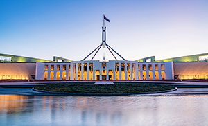 "<div style=""font-weight:bold; line-height:22px; margin-bottom:10px;""><a href="" https://www.bmtqs.com.au/bmt-insider/federal-budget-2019-breakdown/""> Federal Budget 2019 breakdown  </a></p>"