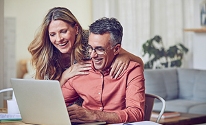 """<div style=""""font-weight:bold; line-height:22px; margin-bottom:10px;""""><a href="""" https://www.bmtqs.com.au/bmt-insider/october-31-self-lodge-tax-return/ """"> What you need to know before the October 31 tax deadline  </a></p>"""