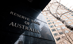 """<div style=""""font-weight:bold; line-height:22px; margin-bottom:10px;""""><a href="""" https://www.bmtqs.com.au/bmt-insider/reserve-bank-cut-interest-rates/""""> Everything you need to know about interest rate cuts </a></p>"""