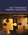 Value Pack Issues in Financial Accounting + MYOB v19: A Hands-On Approach