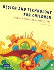 Science for Children 3ed + Design and Technology for Children 3ed