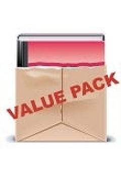 Little Brown Handbook: International Edition plus MyCompLab with eBook Value Pack