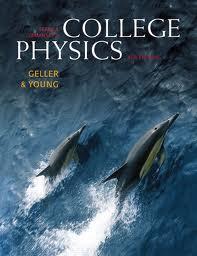 College Physics & Mastering Physics Pack Knight, Jones, Field