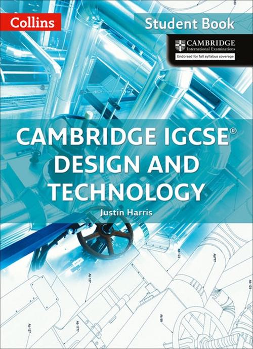 Ielts Cambridge Book - 7 Textbooks | Zookal