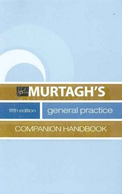 General Practice Companion Handbook