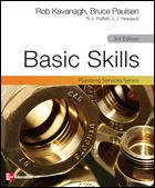 Basic Skills - Plumbing Services Series