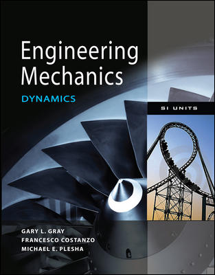 Engineering Mechanics: Dynamics (Asia Adaptation)