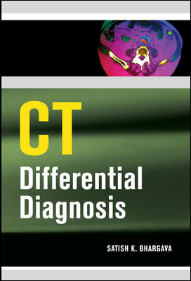 CT Differential Diagnosis