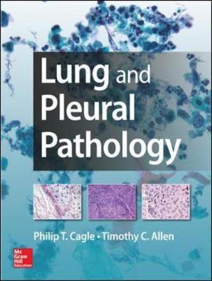 Lung and Pleural Pathology