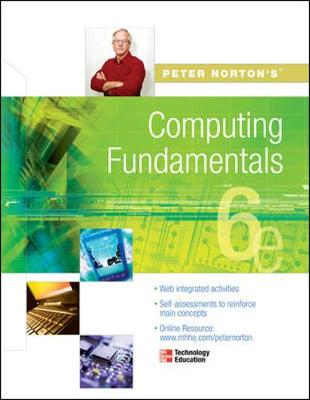 Peter Norton's Computing Fundamentals