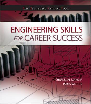 Engineering Skills for Career Success
