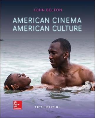 American Cinema/American Culture