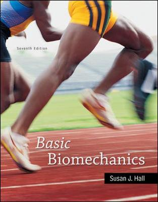 Basic Biomechanics 7E
