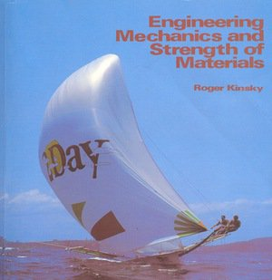 Engineering Mechanics and Strength of Materials