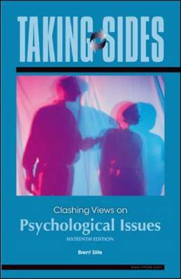 Clashing Views on Psychological Issues