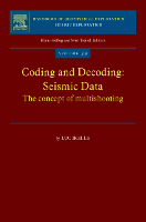 Coding and Decoding: Seismic Data, Volume 39