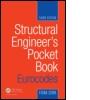 Structural Engineer's Pocket Book: Eurocodes