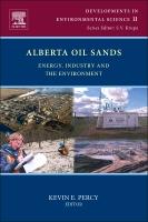 Developments in Environmental Science Volume 11