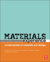 Materials Experience: Contemporary Issues In Materials and Product Design