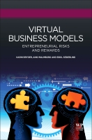 Virtual Business Models