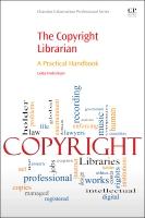 The Copyright Librarian